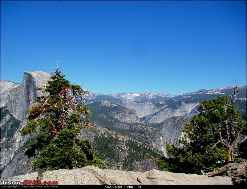 The Great Escape - Yosemite National Park-dsc02480.jpg