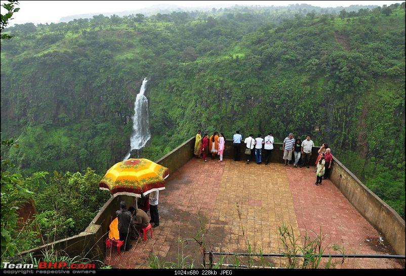 2 days, 2 states, 2 waterfalls and 1025 kms without a horn: A travelogue-dsc_0691.jpg