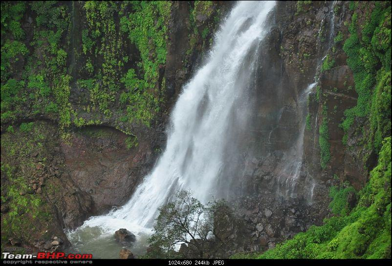 2 days, 2 states, 2 waterfalls and 1025 kms without a horn: A travelogue-dsc_0704.jpg