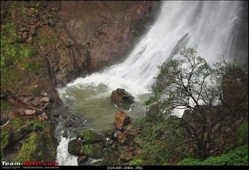 2 days, 2 states, 2 waterfalls and 1025 kms without a horn: A travelogue-dsc_0732.jpg
