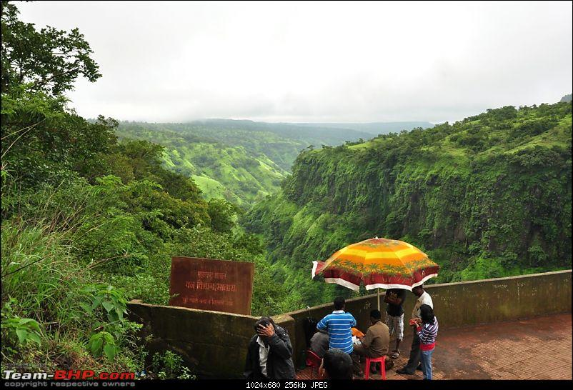 2 days, 2 states, 2 waterfalls and 1025 kms without a horn: A travelogue-dsc_0739.jpg