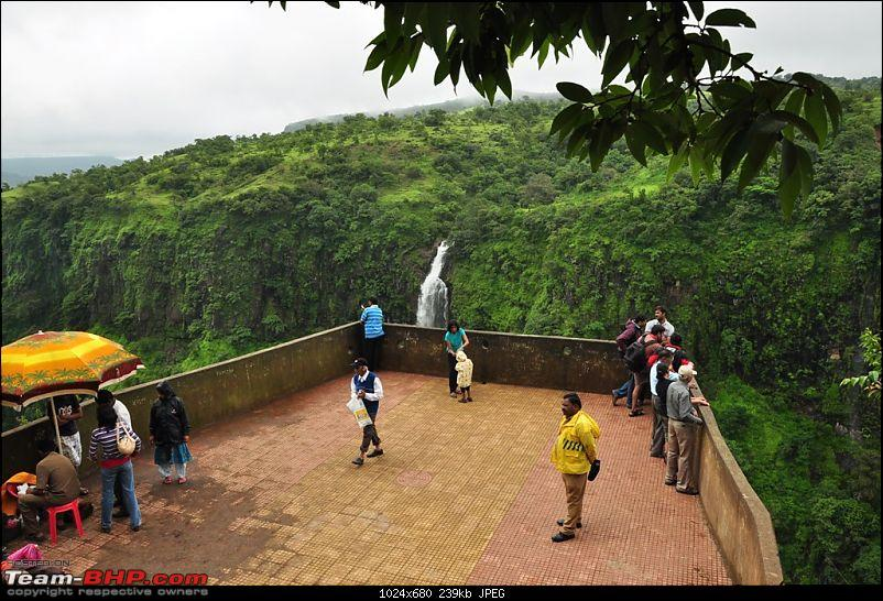 2 days, 2 states, 2 waterfalls and 1025 kms without a horn: A travelogue-dsc_0742.jpg
