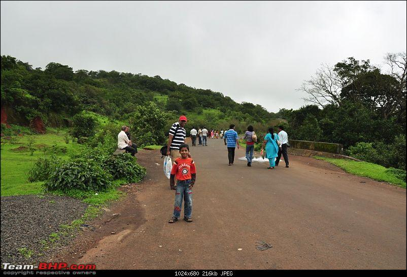 2 days, 2 states, 2 waterfalls and 1025 kms without a horn: A travelogue-dsc_0790.jpg
