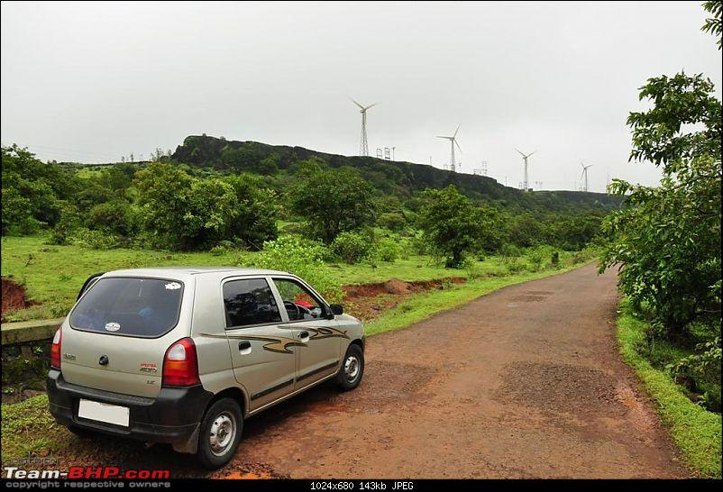 2 days, 2 states, 2 waterfalls and 1025 kms without a horn: A travelogue-dsc_0802.jpg