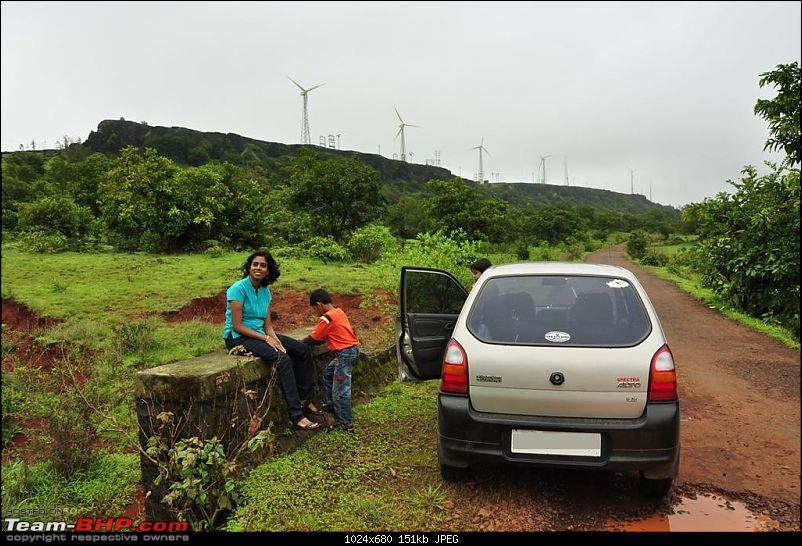 2 days, 2 states, 2 waterfalls and 1025 kms without a horn: A travelogue-dsc_0810.jpg