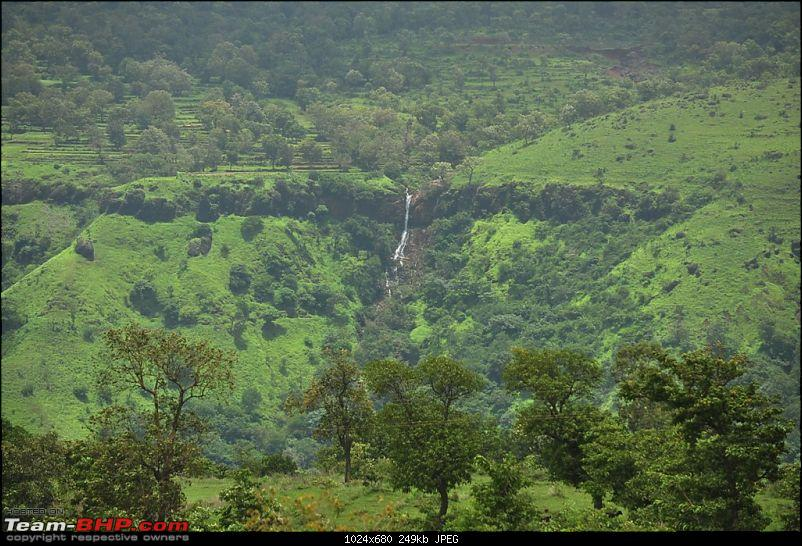2 days, 2 states, 2 waterfalls and 1025 kms without a horn: A travelogue-dsc_0821.jpg