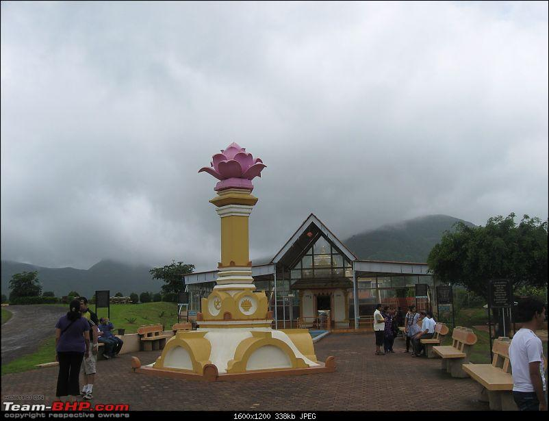 Pune outing - Hadshi Temple-img_6576.jpg