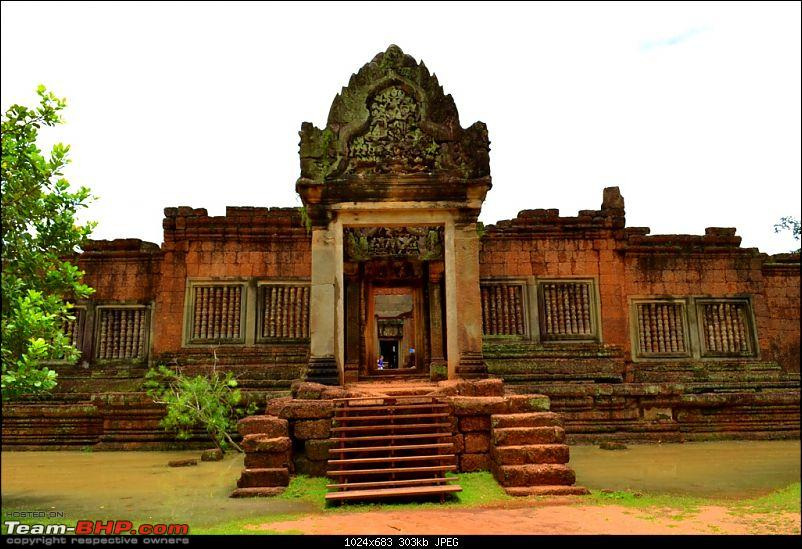 Kingdom of Wonder - Cambodia; Enthralling Hidden Charms !-dsc_1295.jpg
