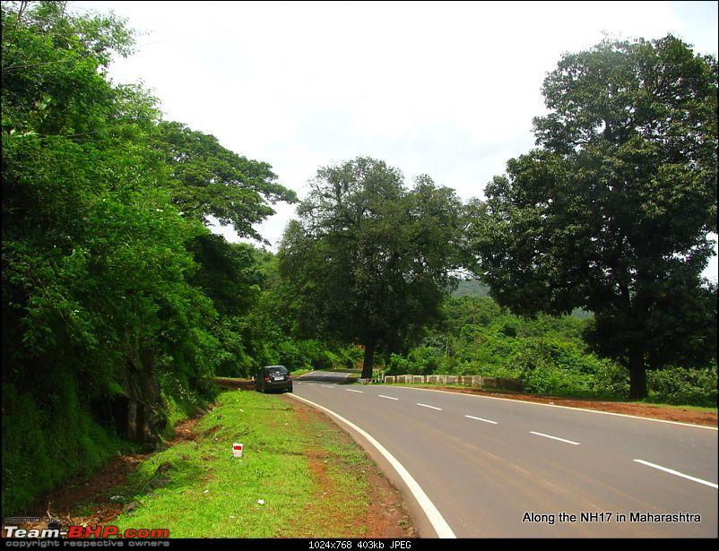 "The ""Maha"" trip: Bangalore - Ganapathiphule - Panchgani - Lonavla - Bangalore-img_4804.jpg"