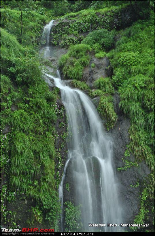 "The ""Maha"" trip: Bangalore - Ganapathiphule - Panchgani - Lonavla - Bangalore-dsc_2881.jpg"