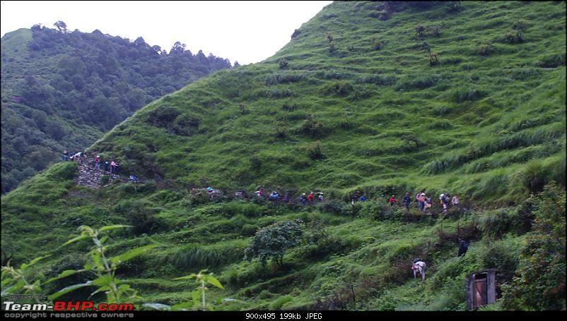 When I Went Walking To Tibet - Kailash Mansarovar Yatra-2011-dsc07027.jpg