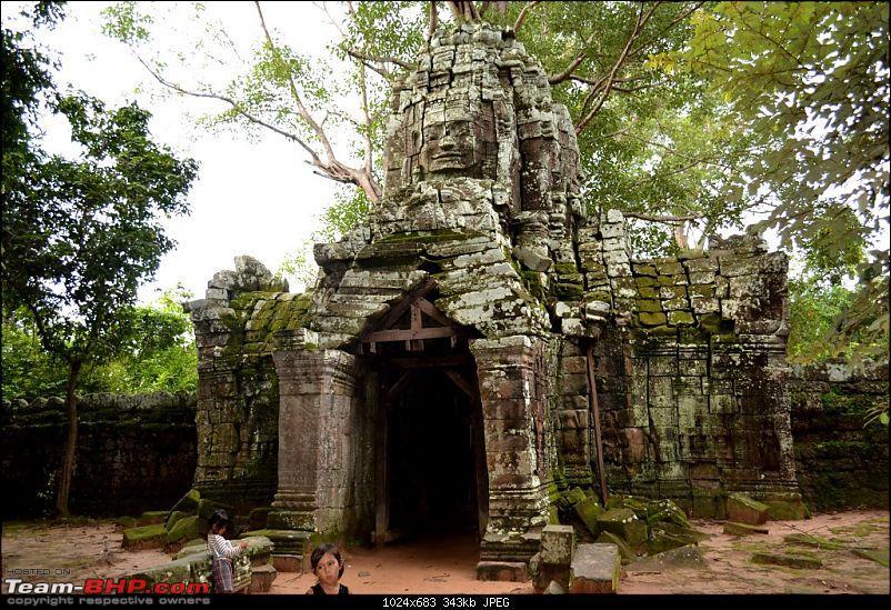Kingdom of Wonder - Cambodia; Enthralling Hidden Charms !-dsc_1426.jpg