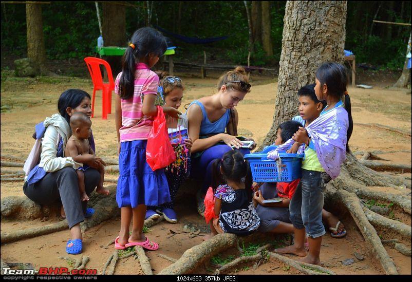Kingdom of Wonder - Cambodia; Enthralling Hidden Charms !-dsc_1431.jpg