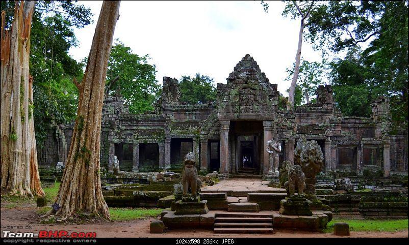 Kingdom of Wonder - Cambodia; Enthralling Hidden Charms !-dsc_1478.jpg