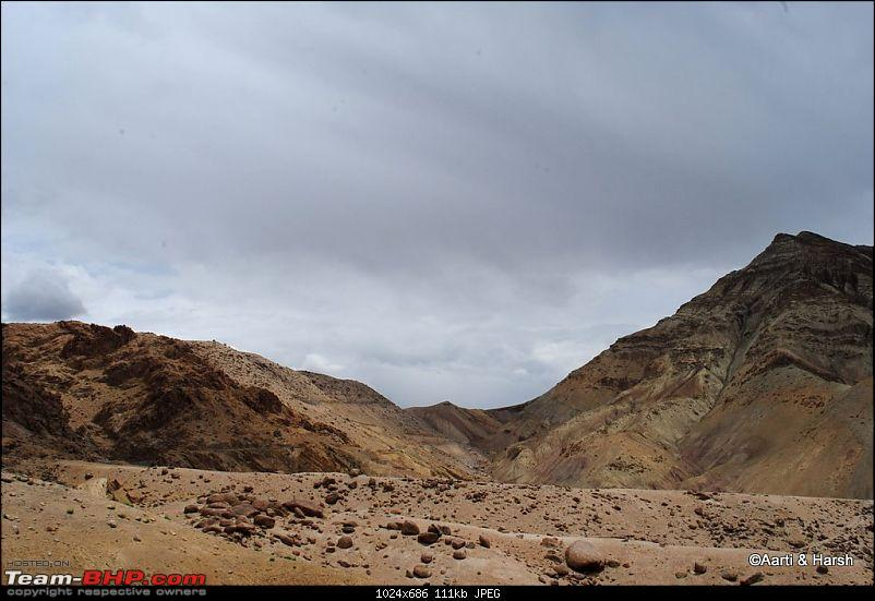 Ladakh & Zanskar: The road(s) less travelled-dsc_0503.jpg