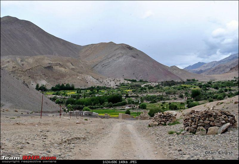 Ladakh & Zanskar: The road(s) less travelled-dsc_0516.jpg