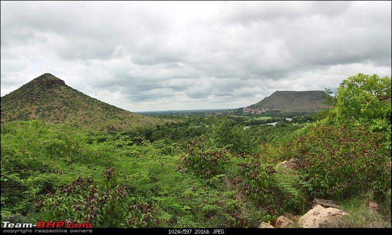 2 days, 2 states, 2 waterfalls and 1025 kms without a horn: A travelogue-dsc_0933.jpg