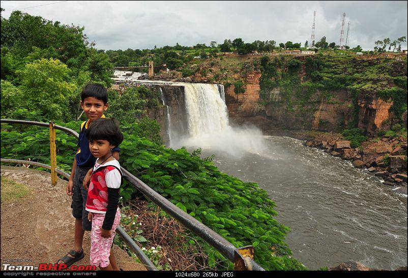 2 days, 2 states, 2 waterfalls and 1025 kms without a horn: A travelogue-dsc_0957.jpg