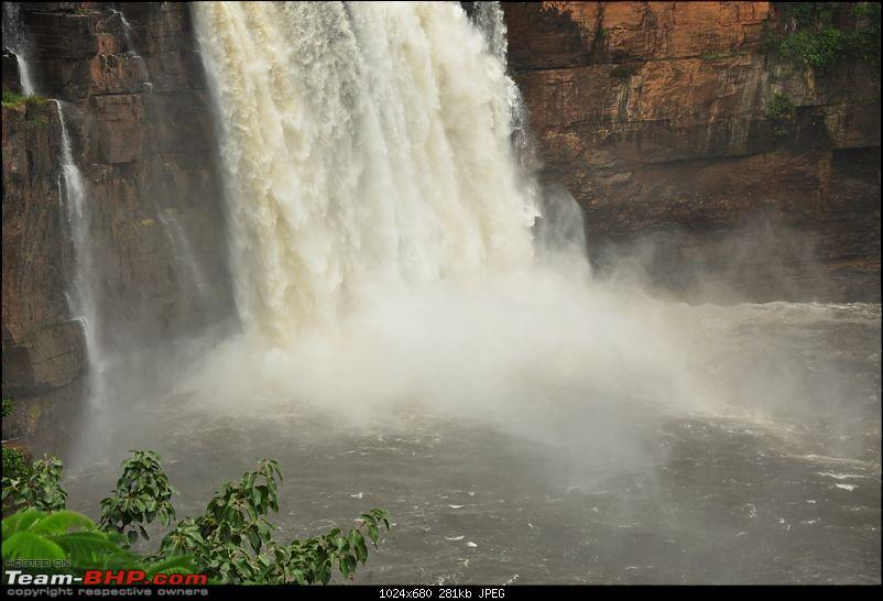 2 days, 2 states, 2 waterfalls and 1025 kms without a horn: A travelogue-dsc_0960.jpg