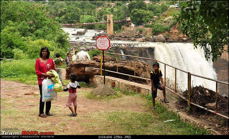 2 days, 2 states, 2 waterfalls and 1025 kms without a horn: A travelogue-dsc_0968.jpg
