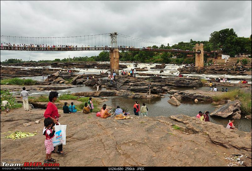 2 days, 2 states, 2 waterfalls and 1025 kms without a horn: A travelogue-dsc_0981.jpg