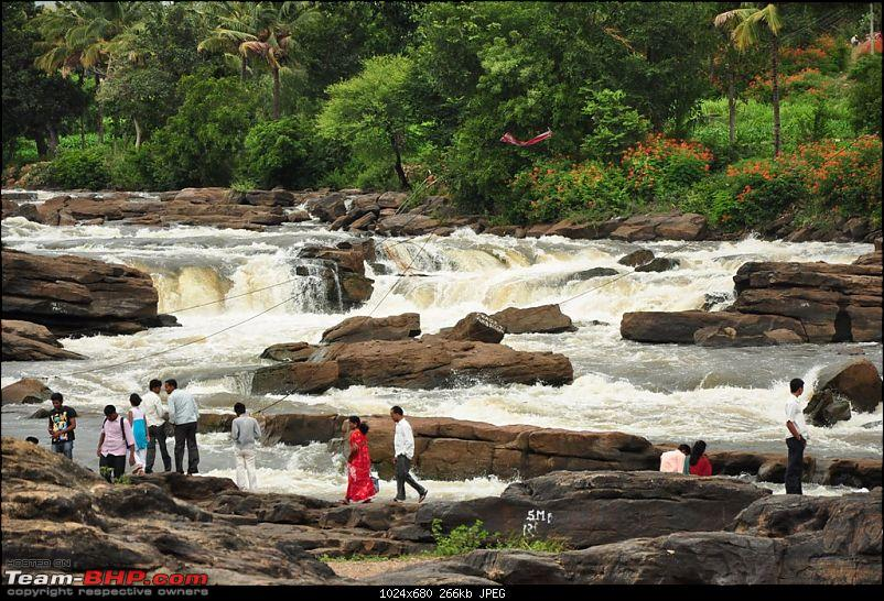 2 days, 2 states, 2 waterfalls and 1025 kms without a horn: A travelogue-dsc_0983.jpg