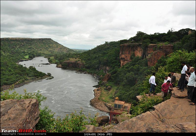 2 days, 2 states, 2 waterfalls and 1025 kms without a horn: A travelogue-dsc_0997.jpg