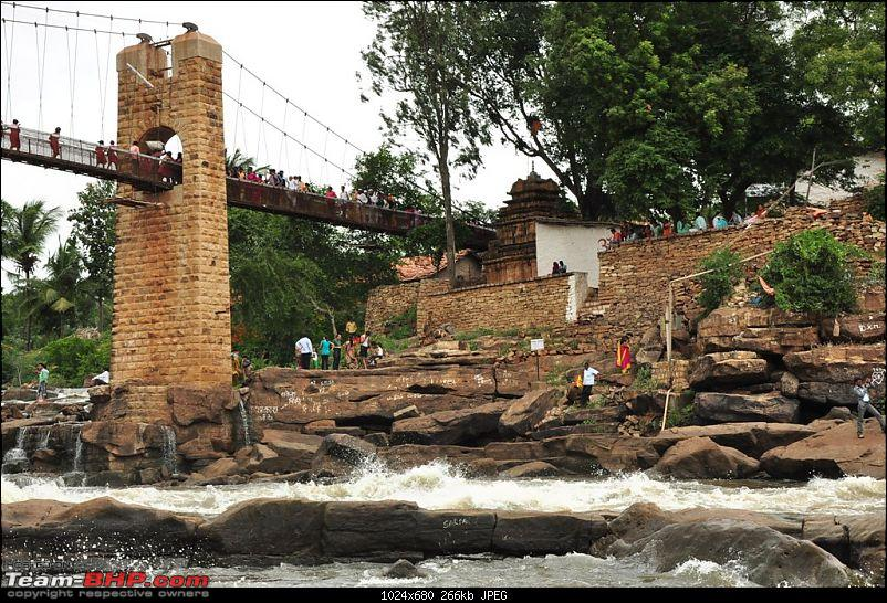 2 days, 2 states, 2 waterfalls and 1025 kms without a horn: A travelogue-dsc_1007.jpg