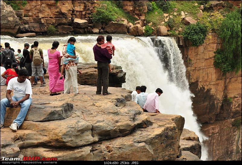 2 days, 2 states, 2 waterfalls and 1025 kms without a horn: A travelogue-dsc_1020.jpg