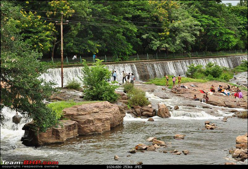 2 days, 2 states, 2 waterfalls and 1025 kms without a horn: A travelogue-dsc_1039.jpg
