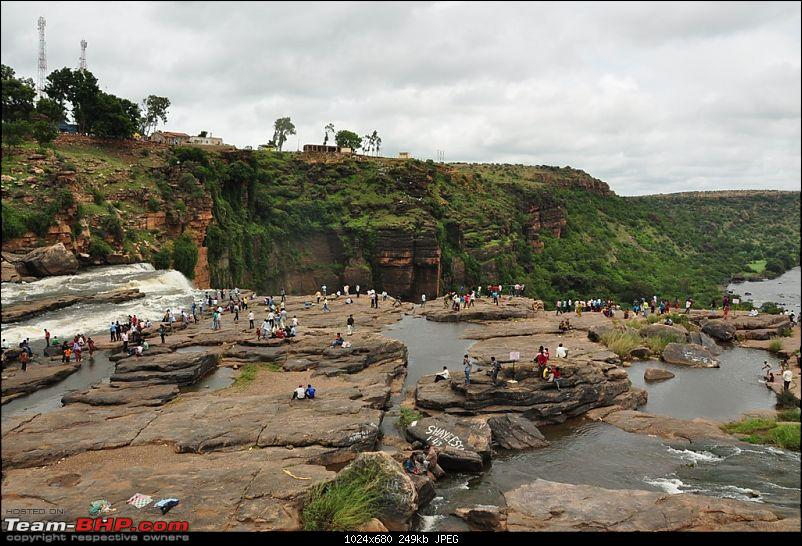 2 days, 2 states, 2 waterfalls and 1025 kms without a horn: A travelogue-dsc_1043.jpg