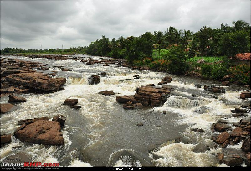 2 days, 2 states, 2 waterfalls and 1025 kms without a horn: A travelogue-dsc_1057.jpg