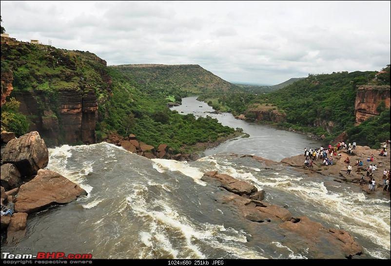 2 days, 2 states, 2 waterfalls and 1025 kms without a horn: A travelogue-dsc_1061.jpg