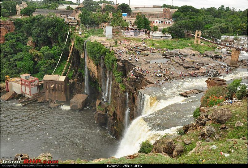 2 days, 2 states, 2 waterfalls and 1025 kms without a horn: A travelogue-dsc_1064.jpg