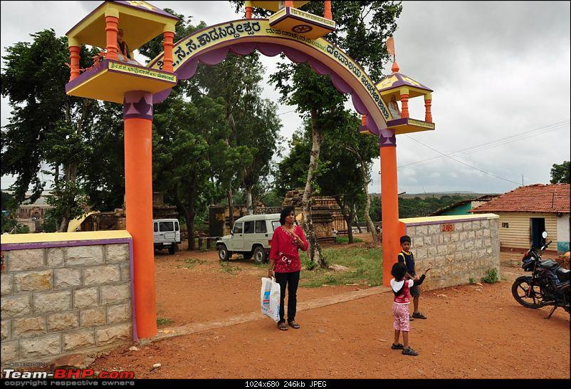 2 days, 2 states, 2 waterfalls and 1025 kms without a horn: A travelogue-dsc_1074.jpg