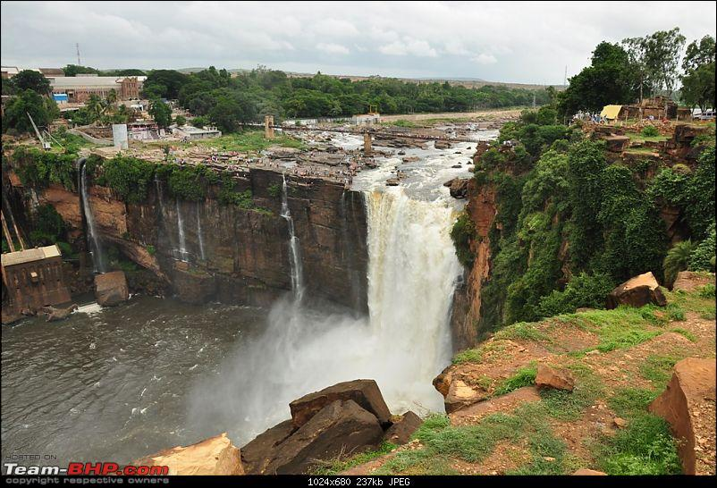 2 days, 2 states, 2 waterfalls and 1025 kms without a horn: A travelogue-dsc_1075.jpg