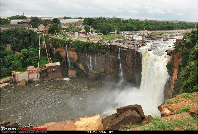 2 days, 2 states, 2 waterfalls and 1025 kms without a horn: A travelogue-dsc_1076.jpg