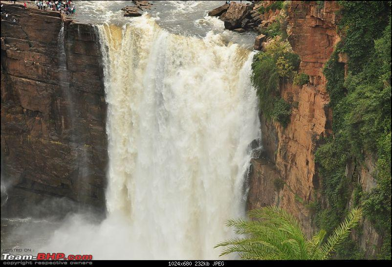 2 days, 2 states, 2 waterfalls and 1025 kms without a horn: A travelogue-dsc_1088.jpg