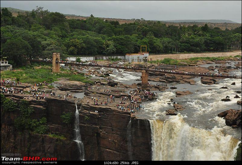 2 days, 2 states, 2 waterfalls and 1025 kms without a horn: A travelogue-dsc_1102.jpg