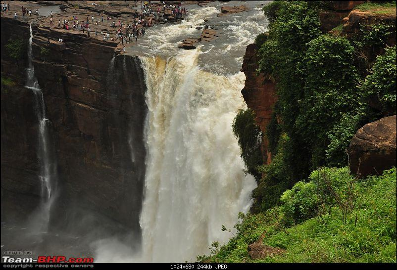2 days, 2 states, 2 waterfalls and 1025 kms without a horn: A travelogue-dsc_1109.jpg