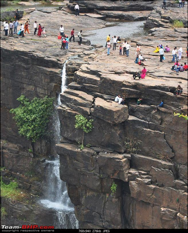 2 days, 2 states, 2 waterfalls and 1025 kms without a horn: A travelogue-dsc_1113.jpg