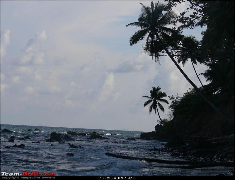Andamans - An unforgettable trip-ferars-beach.jpg
