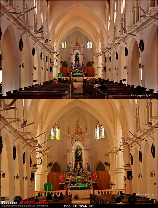 An Incredible Roadtrip to Trivandrum, Velankanni and Mesmerizing Munnar!-st.-josephs-cathedral-06.jpg