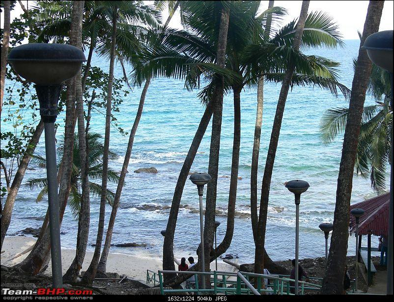 Andamans - An unforgettable trip-ross-island-ferars-beach.jpg
