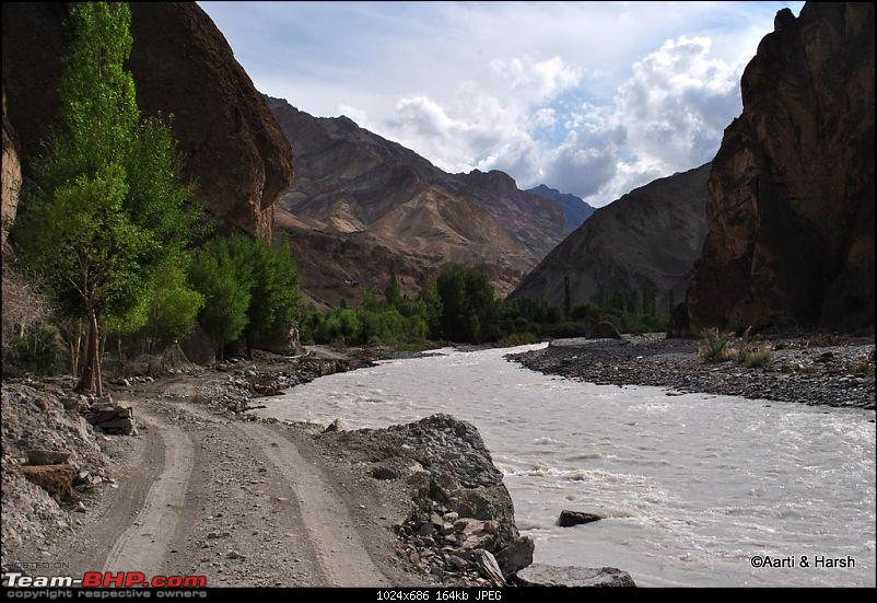 Ladakh & Zanskar: The road(s) less travelled-dsc_0538.jpg