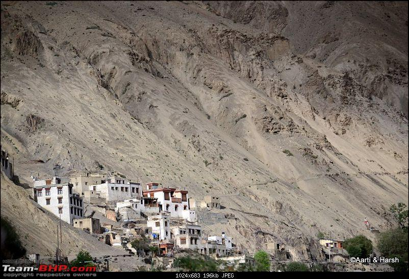 Ladakh & Zanskar: The road(s) less travelled-dsc_0542a.jpg