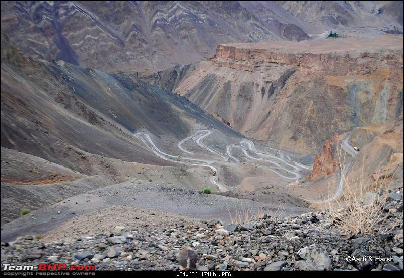 Ladakh & Zanskar: The road(s) less travelled-dsc_0549.jpg