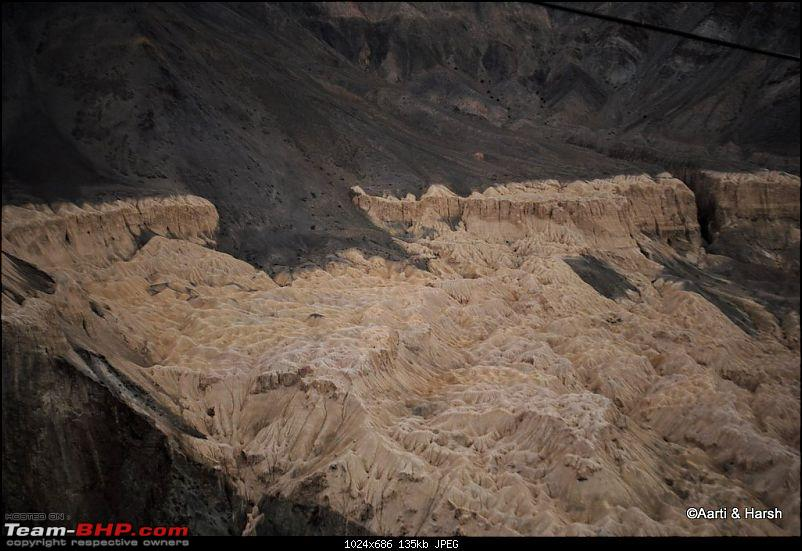 Ladakh & Zanskar: The road(s) less travelled-dsc_0565.jpg