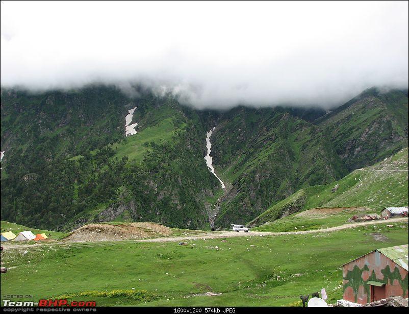 Manali-Bharatpur-Mt Yunum summit(6118m)-Leh-PangongTso-Kargil-Amarnath yatra-Srinagar-img_1224.jpg