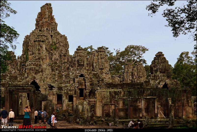 Kingdom of Wonder - Cambodia; Enthralling Hidden Charms !-5.jpg